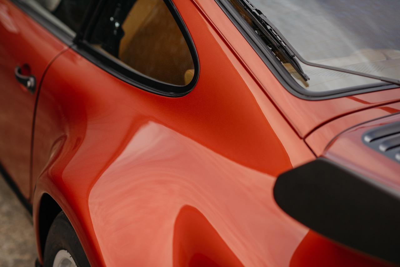 1978 Porsche 911 Turbo (9308800063) - 061.jpg