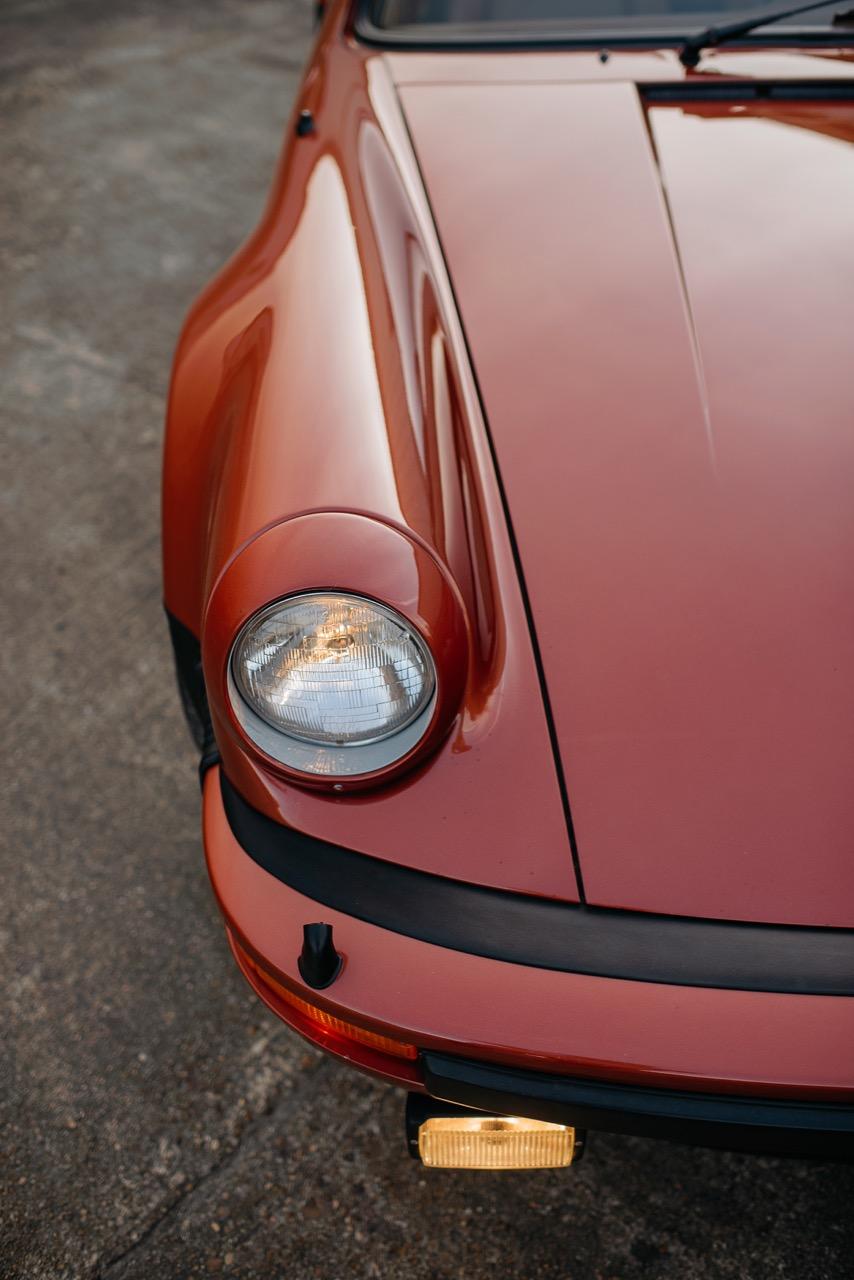 1978 Porsche 911 Turbo (9308800063) - 063.jpg