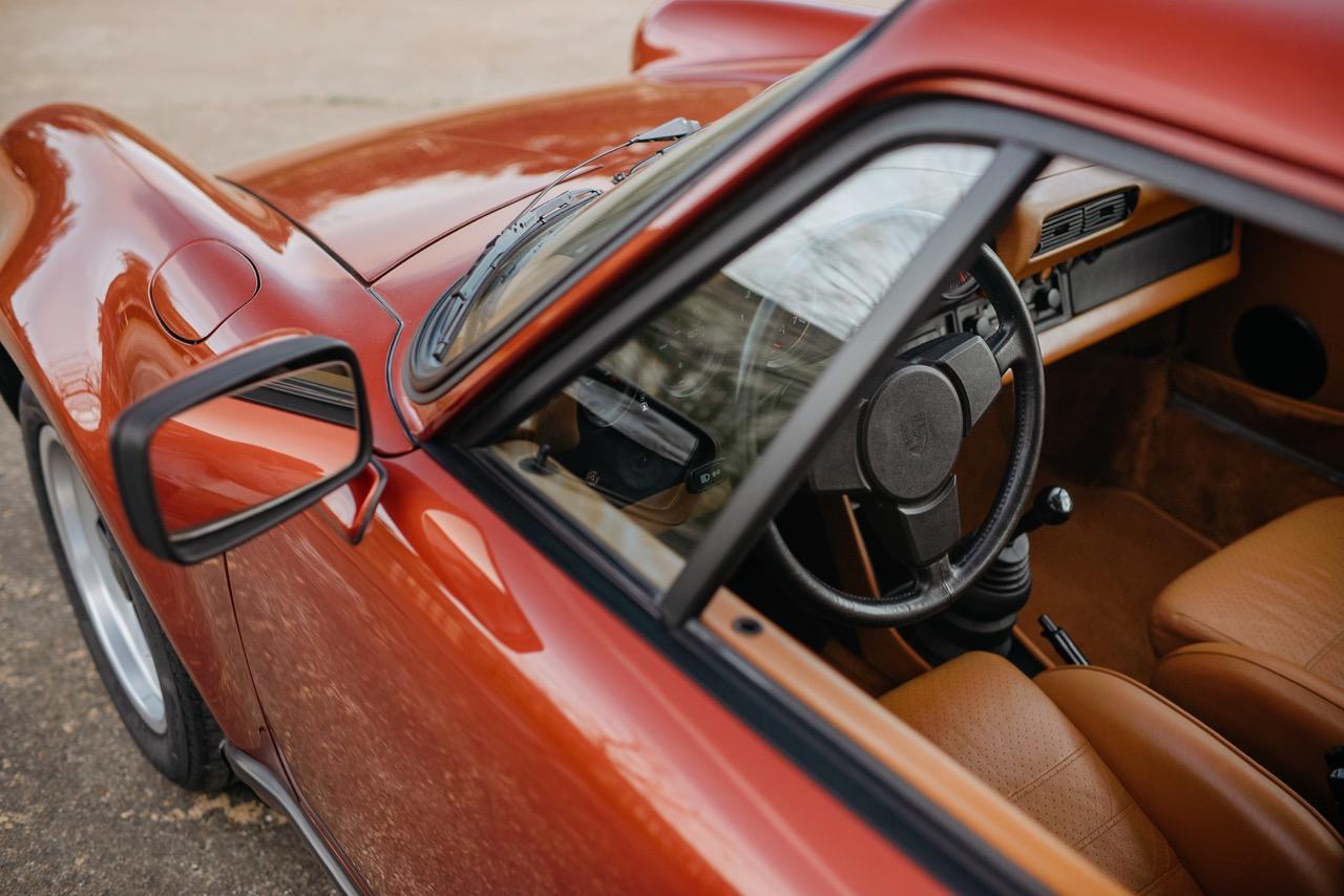1978 Porsche 911 Turbo (9308800063) - 066.jpg