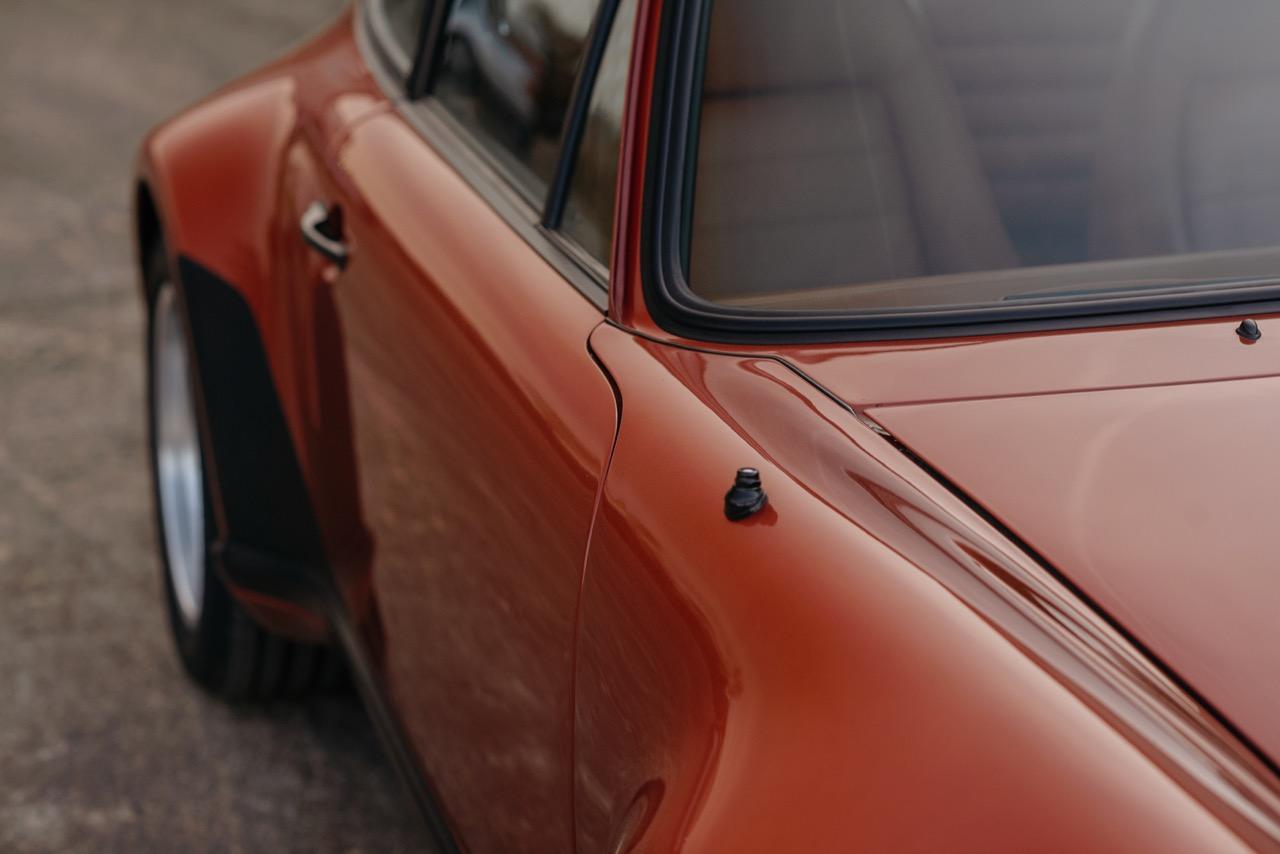 1978 Porsche 911 Turbo (9308800063) - 068.jpg