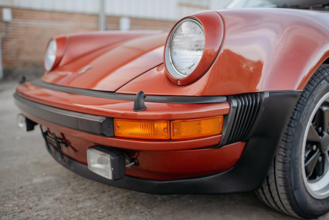 1978 Porsche 911 Turbo (9308800063) - 070.jpg