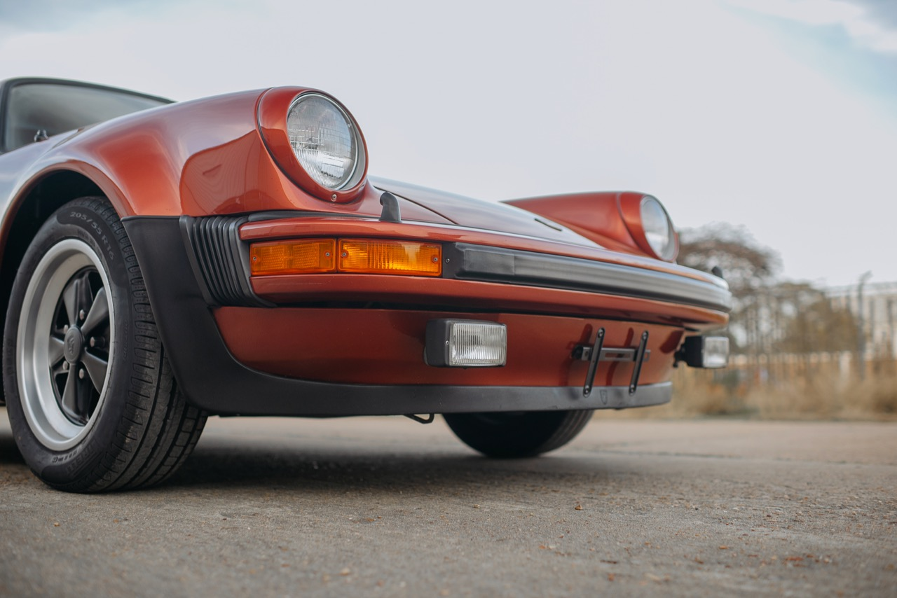 1978 Porsche 911 Turbo (9308800063) - 072.jpg