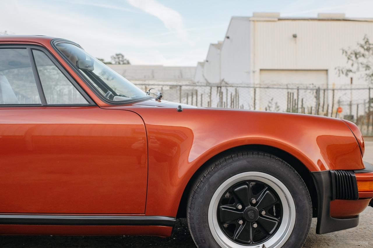 1978 Porsche 911 Turbo (9308800063) - 073.jpg