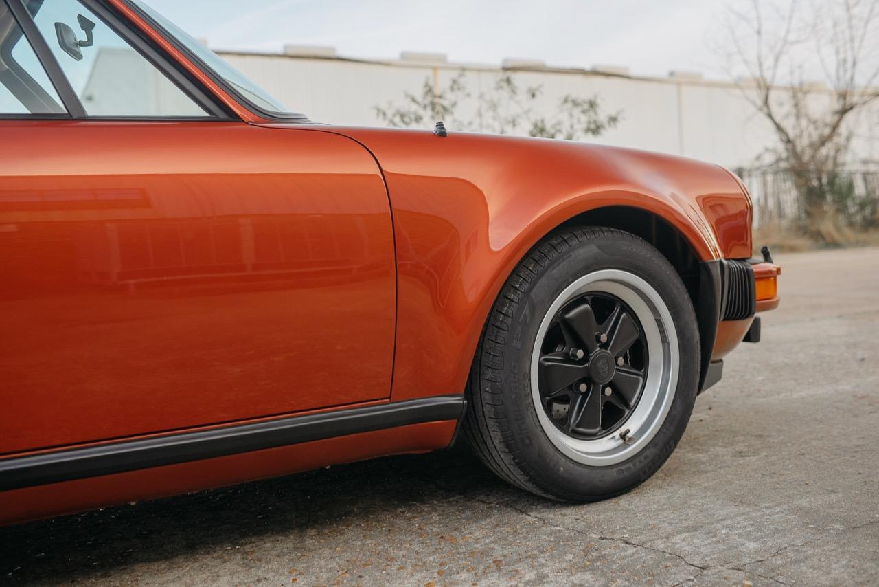 1978 Porsche 911 Turbo (9308800063) - 074.jpg