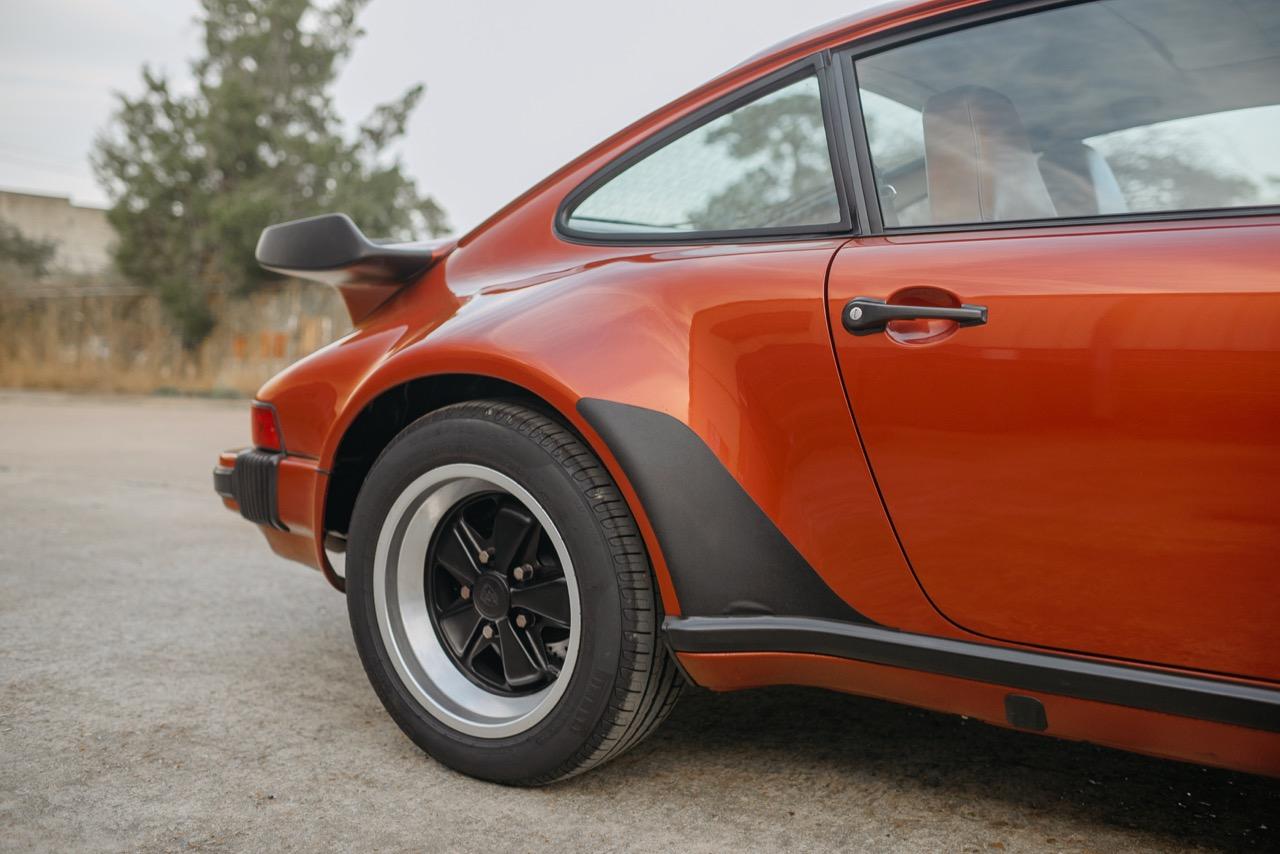 1978 Porsche 911 Turbo (9308800063) - 075.jpg