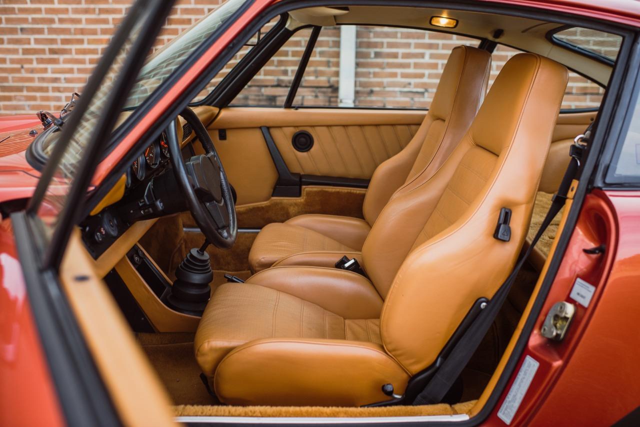 1978 Porsche 911 Turbo (9308800063) - 076.jpg