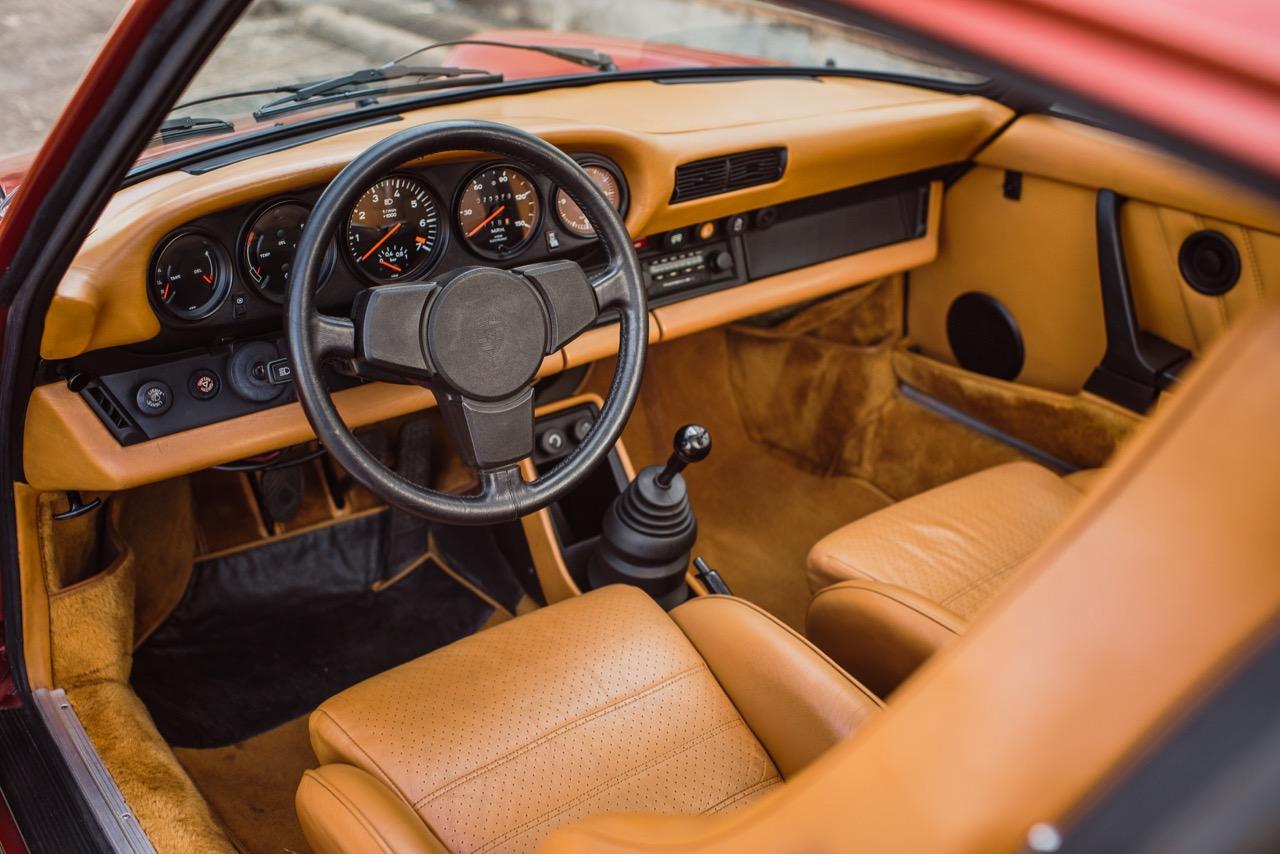 1978 Porsche 911 Turbo (9308800063) - 080.jpg