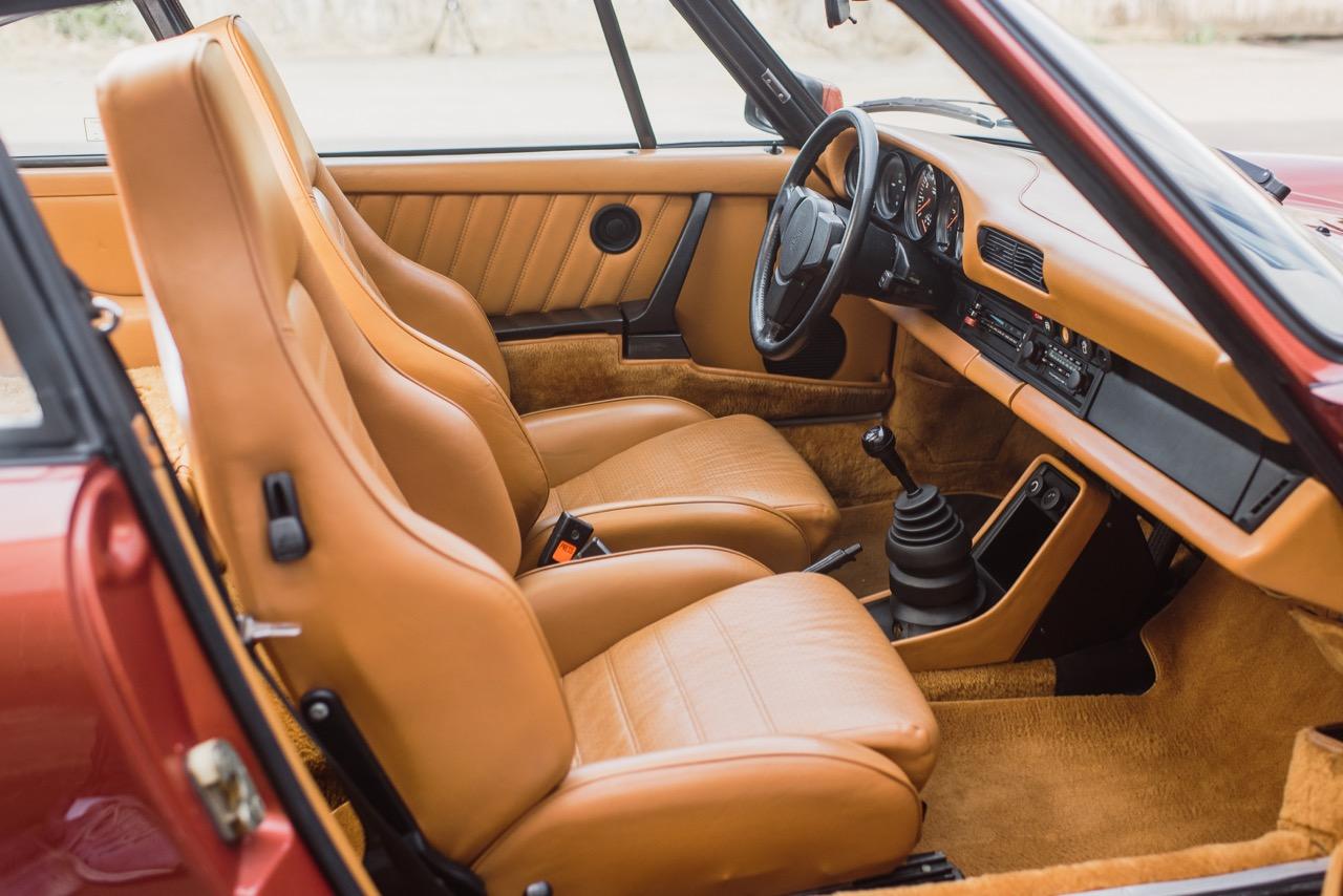 1978 Porsche 911 Turbo (9308800063) - 082.jpg