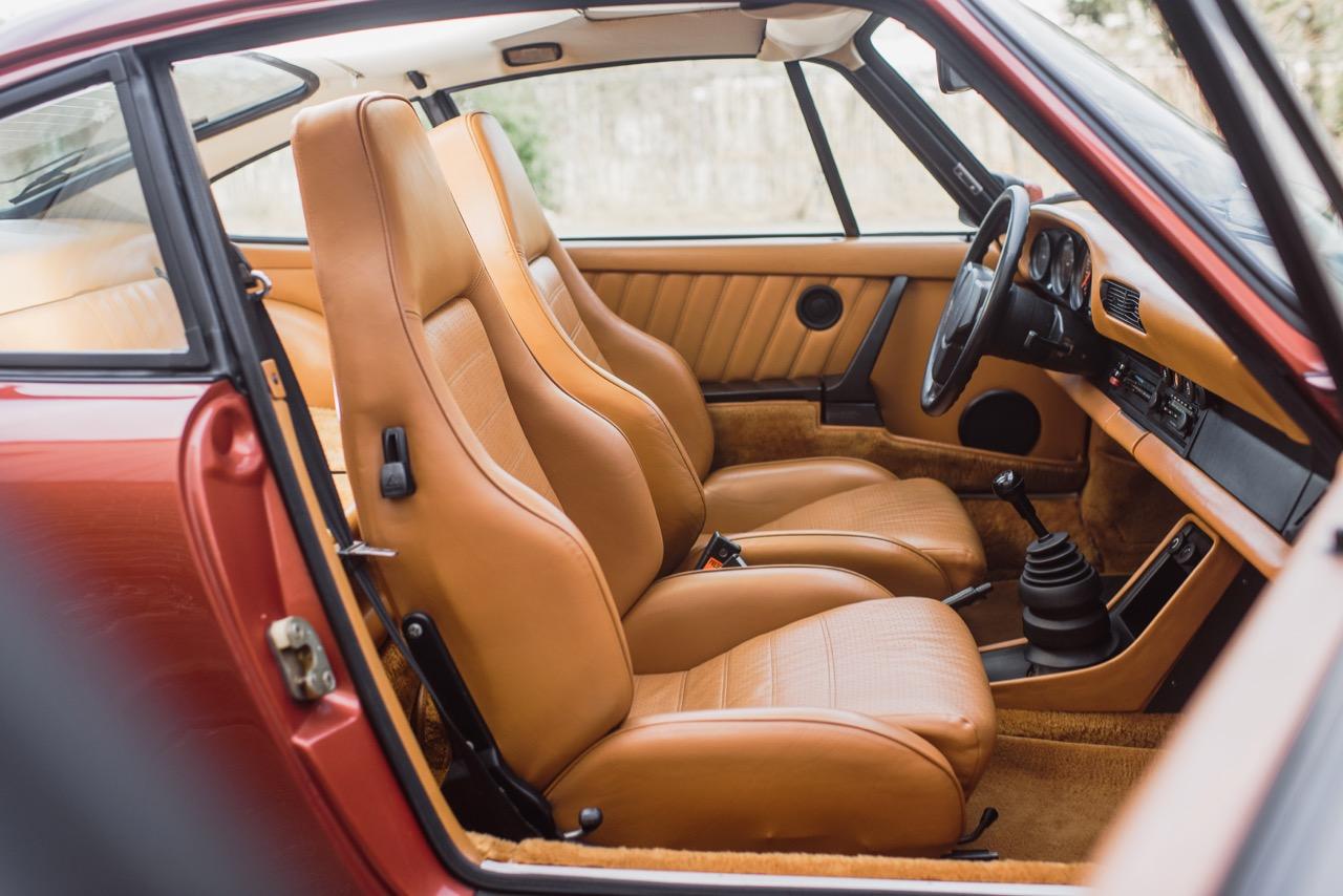 1978 Porsche 911 Turbo (9308800063) - 084.jpg