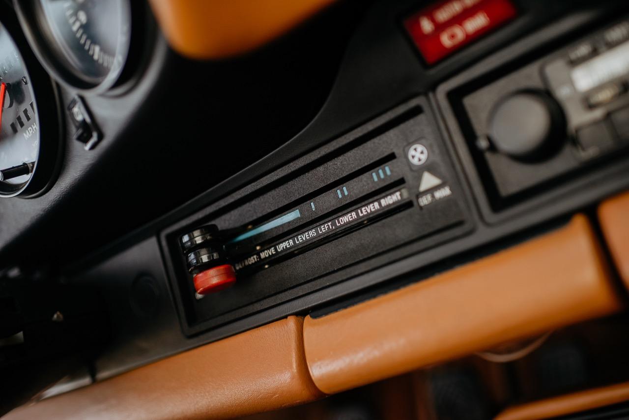 1978 Porsche 911 Turbo (9308800063) - 088.jpg