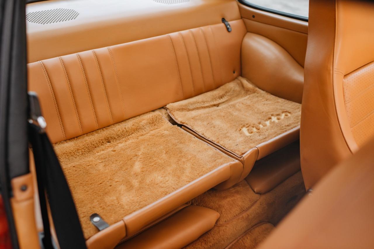 1978 Porsche 911 Turbo (9308800063) - 094.jpg