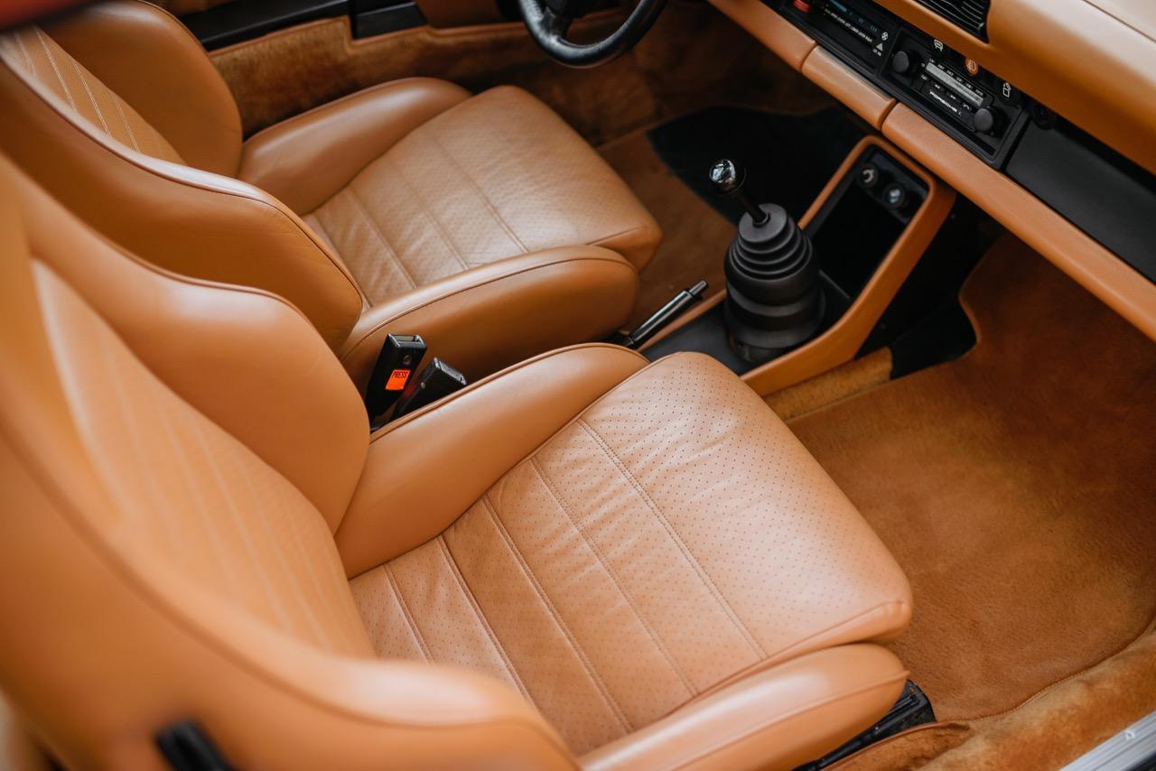1978 Porsche 911 Turbo (9308800063) - 097.jpg