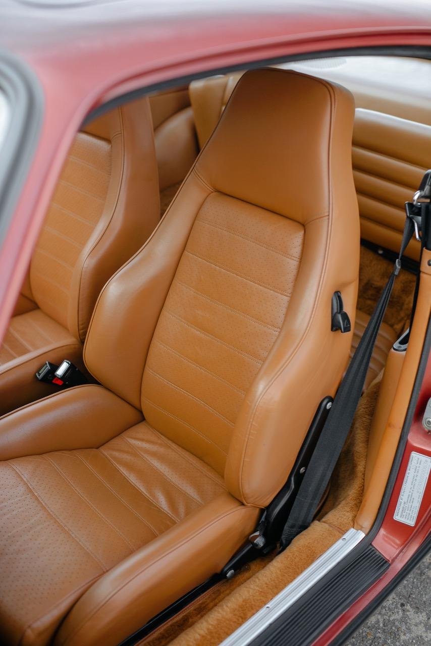 1978 Porsche 911 Turbo (9308800063) - 100.jpg