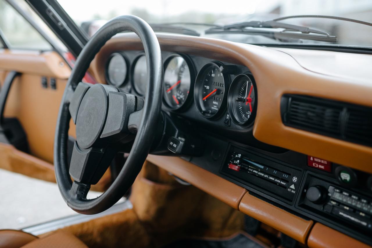 1978 Porsche 911 Turbo (9308800063) - 103.jpg
