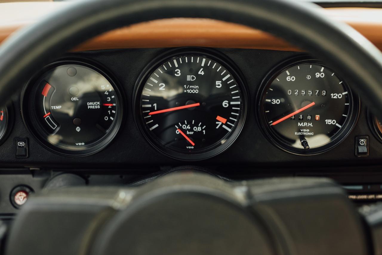 1978 Porsche 911 Turbo (9308800063) - 106.jpg