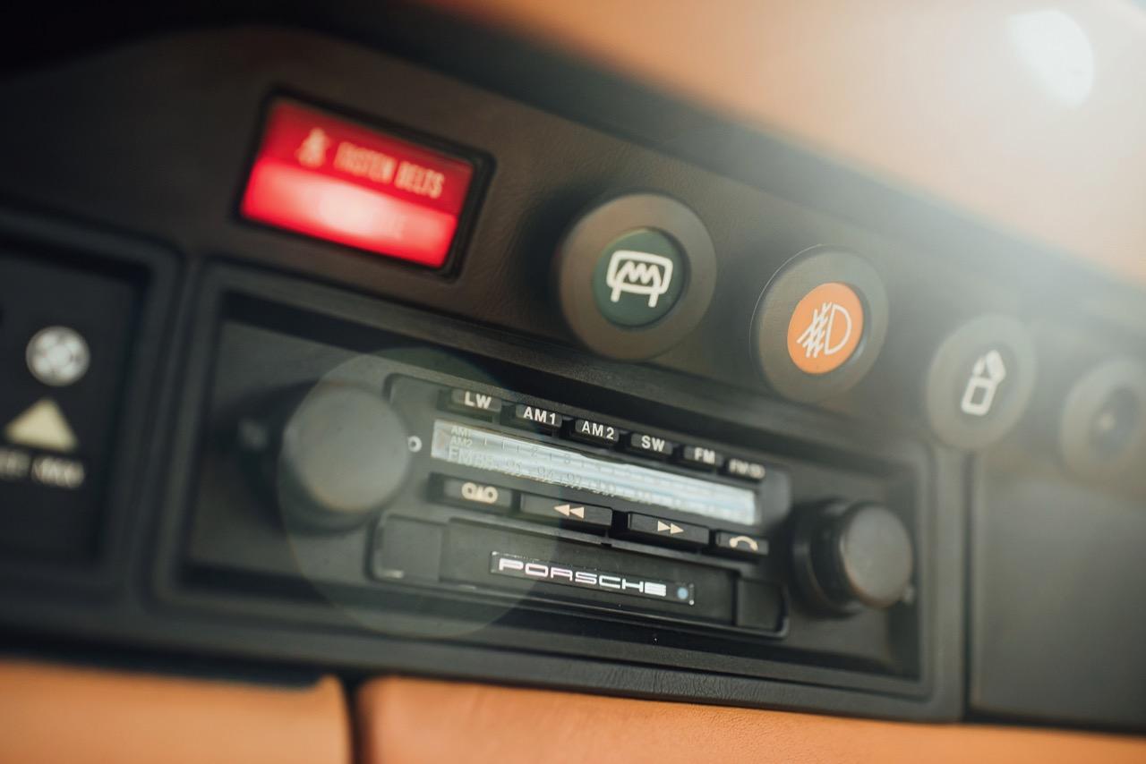 1978 Porsche 911 Turbo (9308800063) - 108.jpg