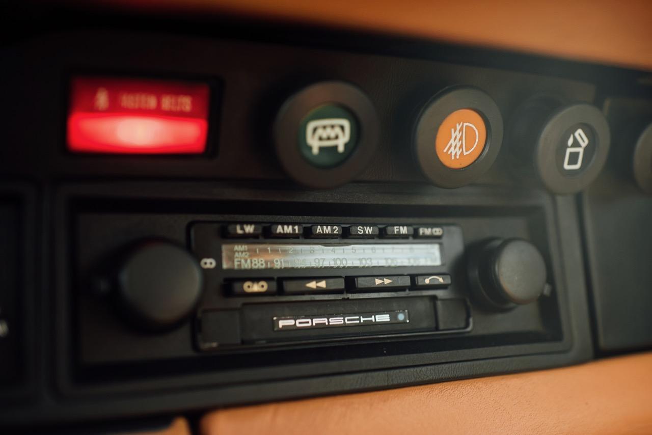 1978 Porsche 911 Turbo (9308800063) - 109.jpg