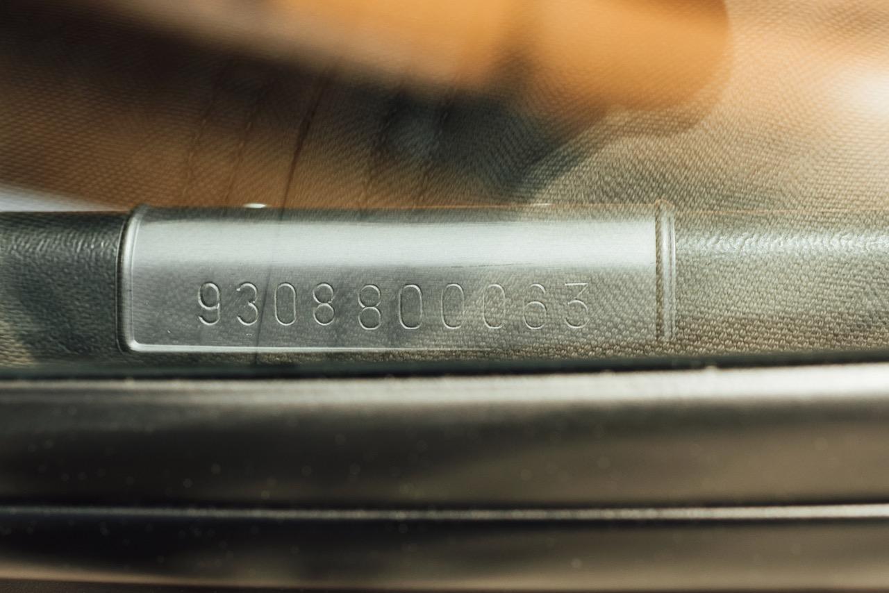 1978 Porsche 911 Turbo (9308800063) - 113.jpg