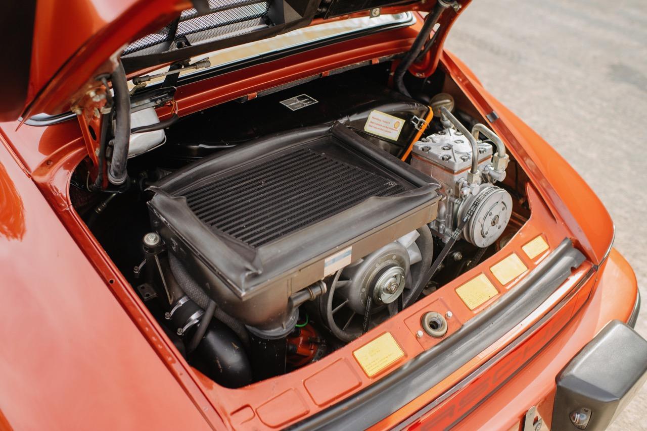 1978 Porsche 911 Turbo (9308800063) - 116.jpg