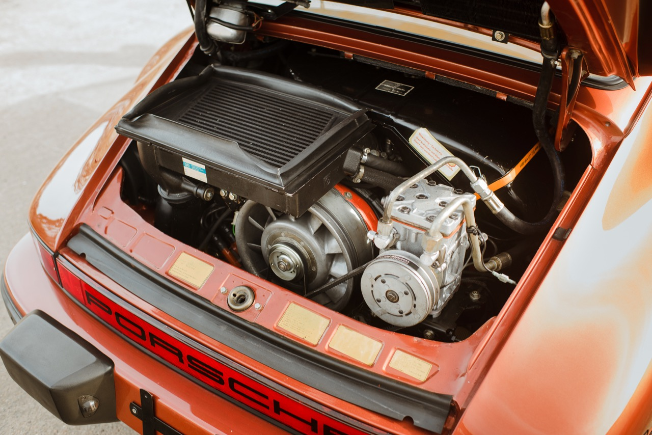 1978 Porsche 911 Turbo (9308800063) - 118.jpg