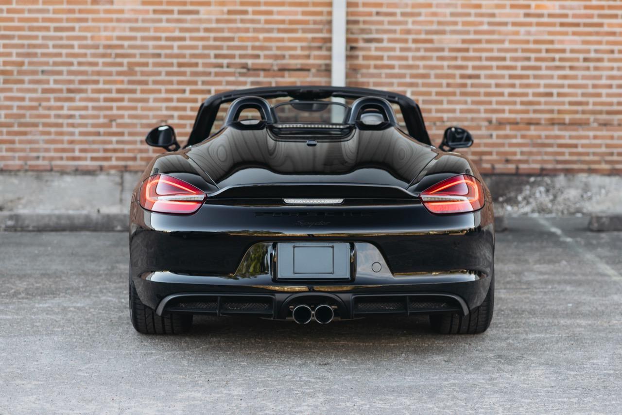 2016 Porsche Boxster Spyder (GS152106) - 007.jpg