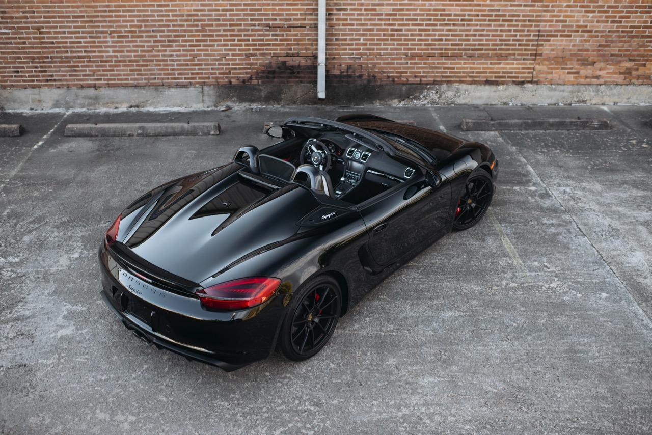 2016 Porsche Boxster Spyder (GS152106) - 008.jpg