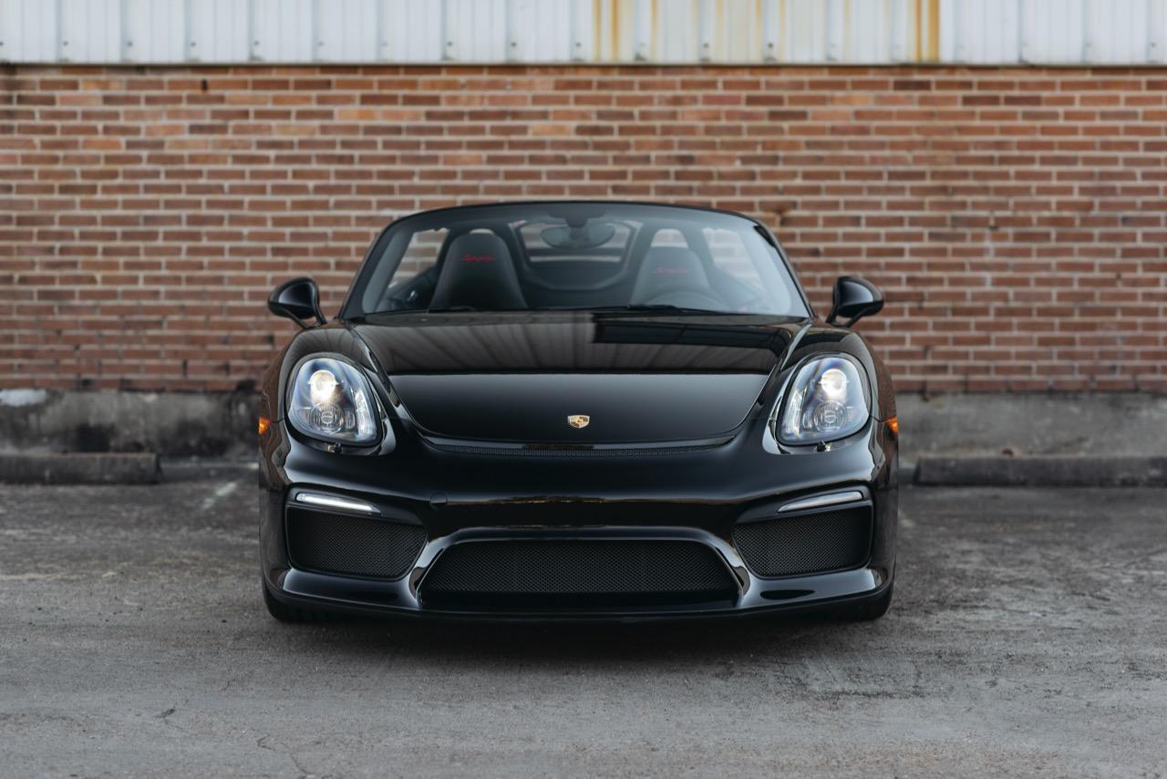 2016 Porsche Boxster Spyder (GS152106) - 015.jpg