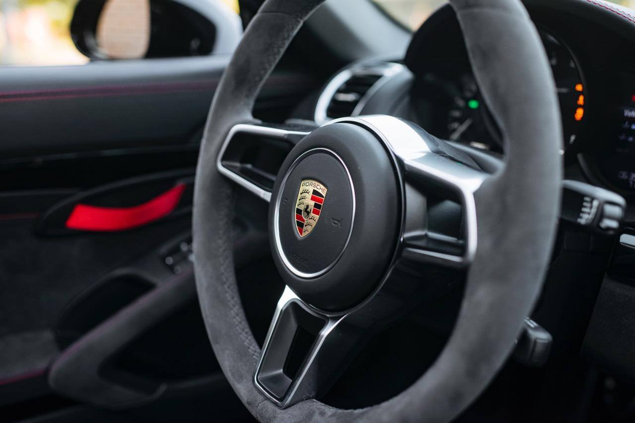2016 Porsche Boxster Spyder (GS152106) - 046.jpg