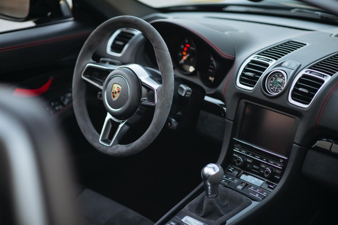2016 Porsche Boxster Spyder (GS152106) - 058.jpg