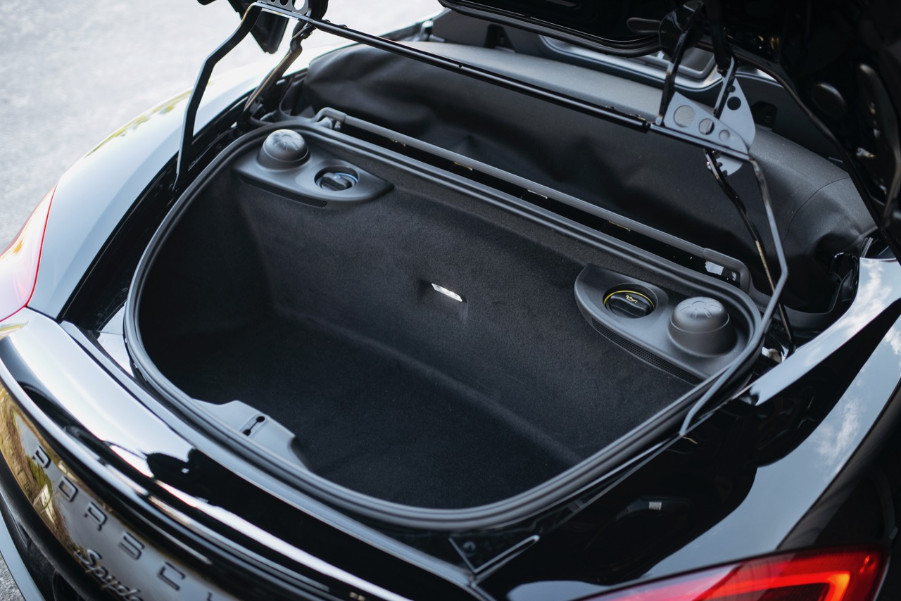 2016 Porsche Boxster Spyder (GS152106) - 067.jpg