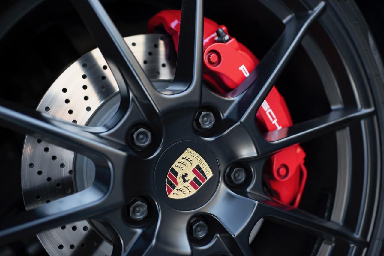 2016 Porsche Boxster Spyder (GS152106) - 071.jpg