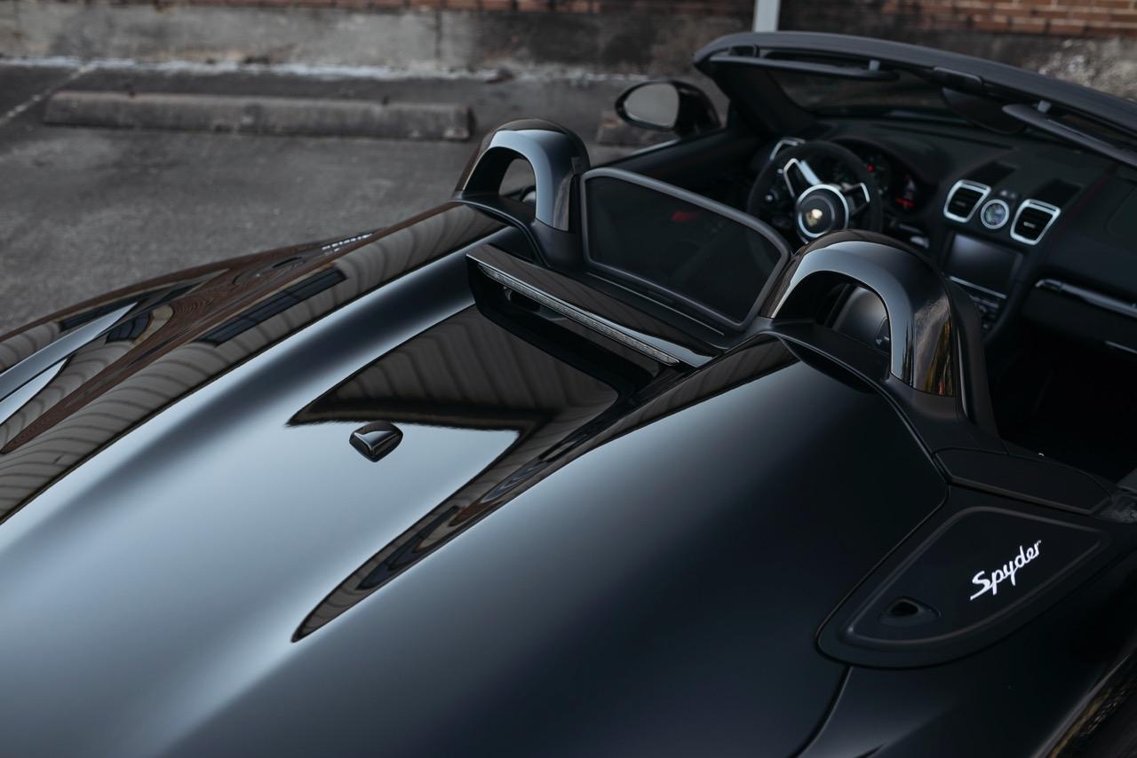 2016 Porsche Boxster Spyder (GS152106) - 073.jpg