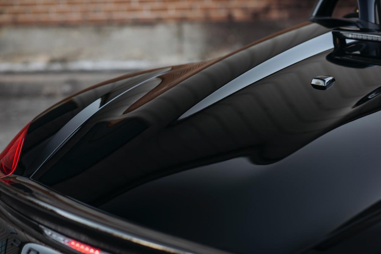2016 Porsche Boxster Spyder (GS152106) - 074.jpg