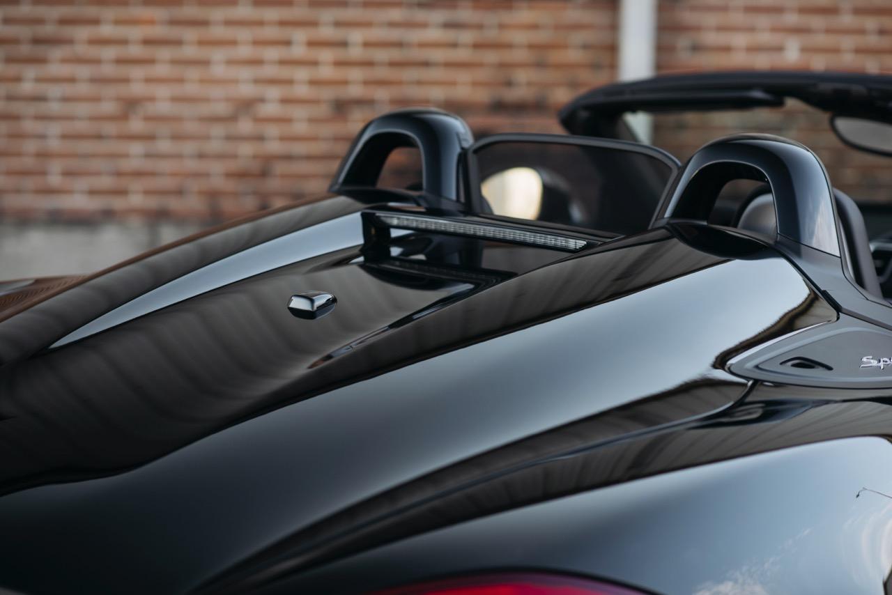 2016 Porsche Boxster Spyder (GS152106) - 075.jpg