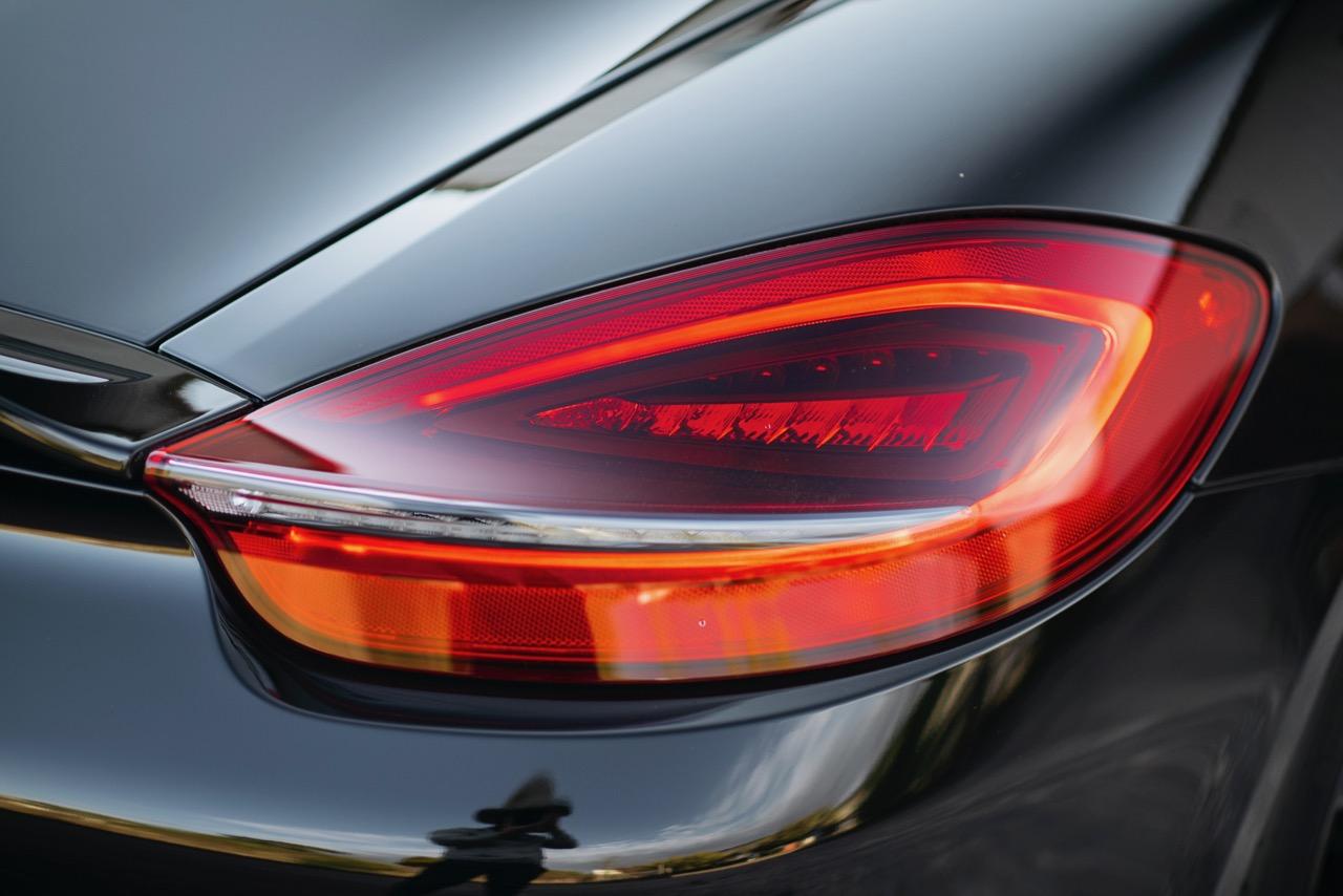 2016 Porsche Boxster Spyder (GS152106) - 081.jpg