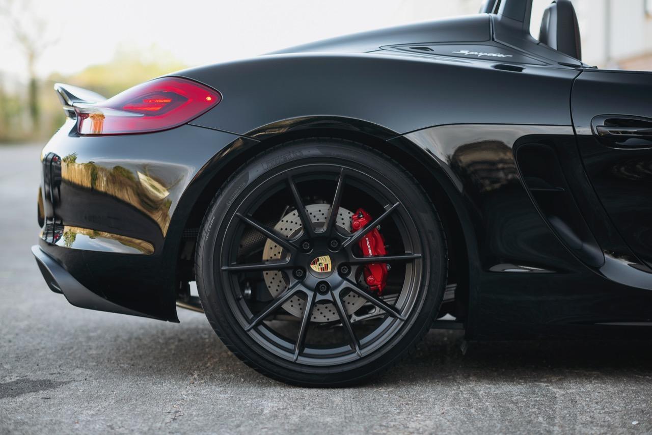 2016 Porsche Boxster Spyder (GS152106) - 084.jpg