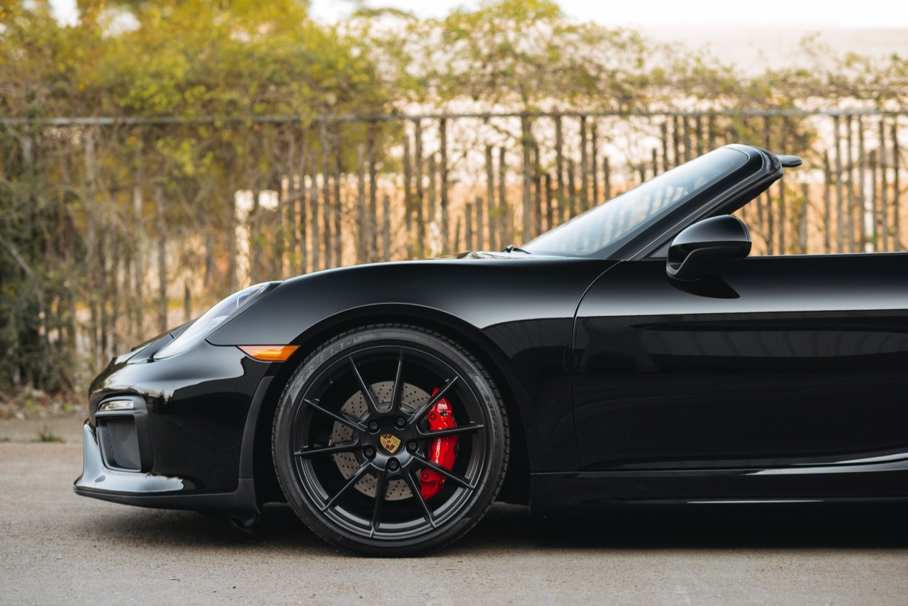 2016 Porsche Boxster Spyder (GS152106) - 099.jpg