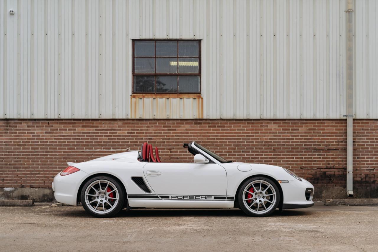 2011 Porsche Boxster Spyder (BS745117) - 001.jpg