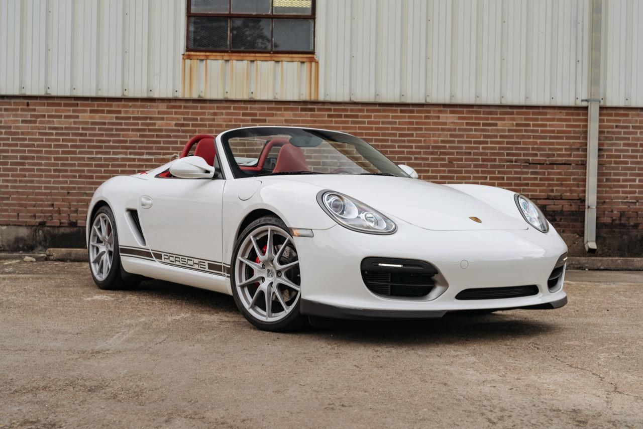 2011 Porsche Boxster Spyder (BS745117) - 006.jpg