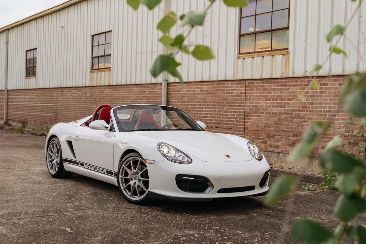 2011 Porsche Boxster Spyder (BS745117) - 07.jpg