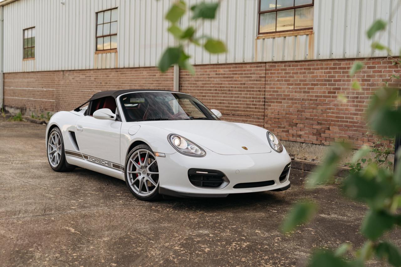 2011 Porsche Boxster Spyder (BS745117) - 009.jpg