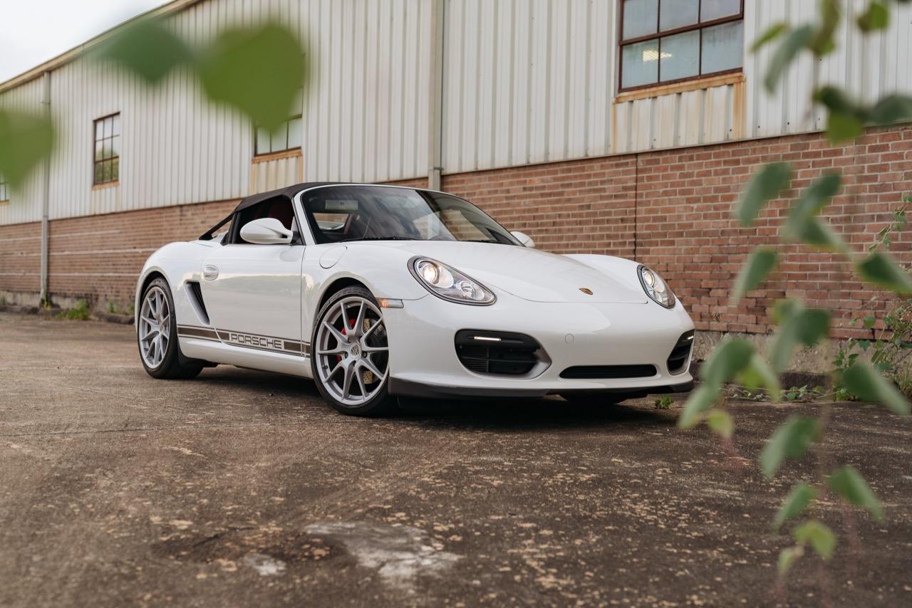 2011 Porsche Boxster Spyder (BS745117) - 010.jpg