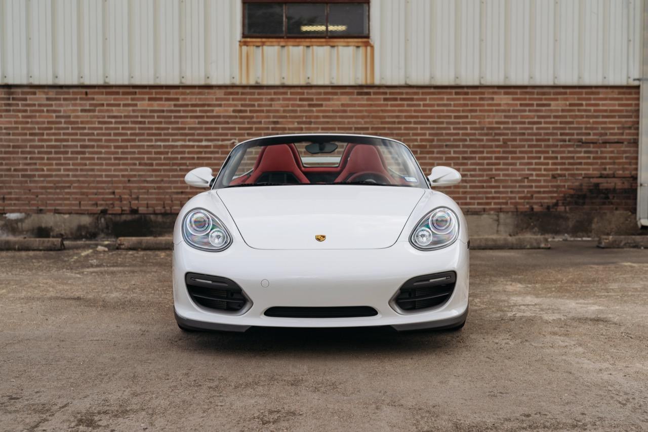 2011 Porsche Boxster Spyder (BS745117) - 011.jpg
