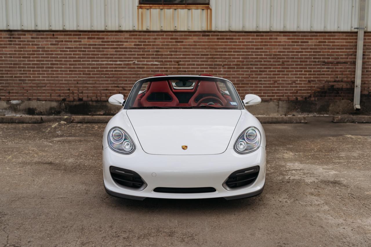 2011 Porsche Boxster Spyder (BS745117) - 012.jpg