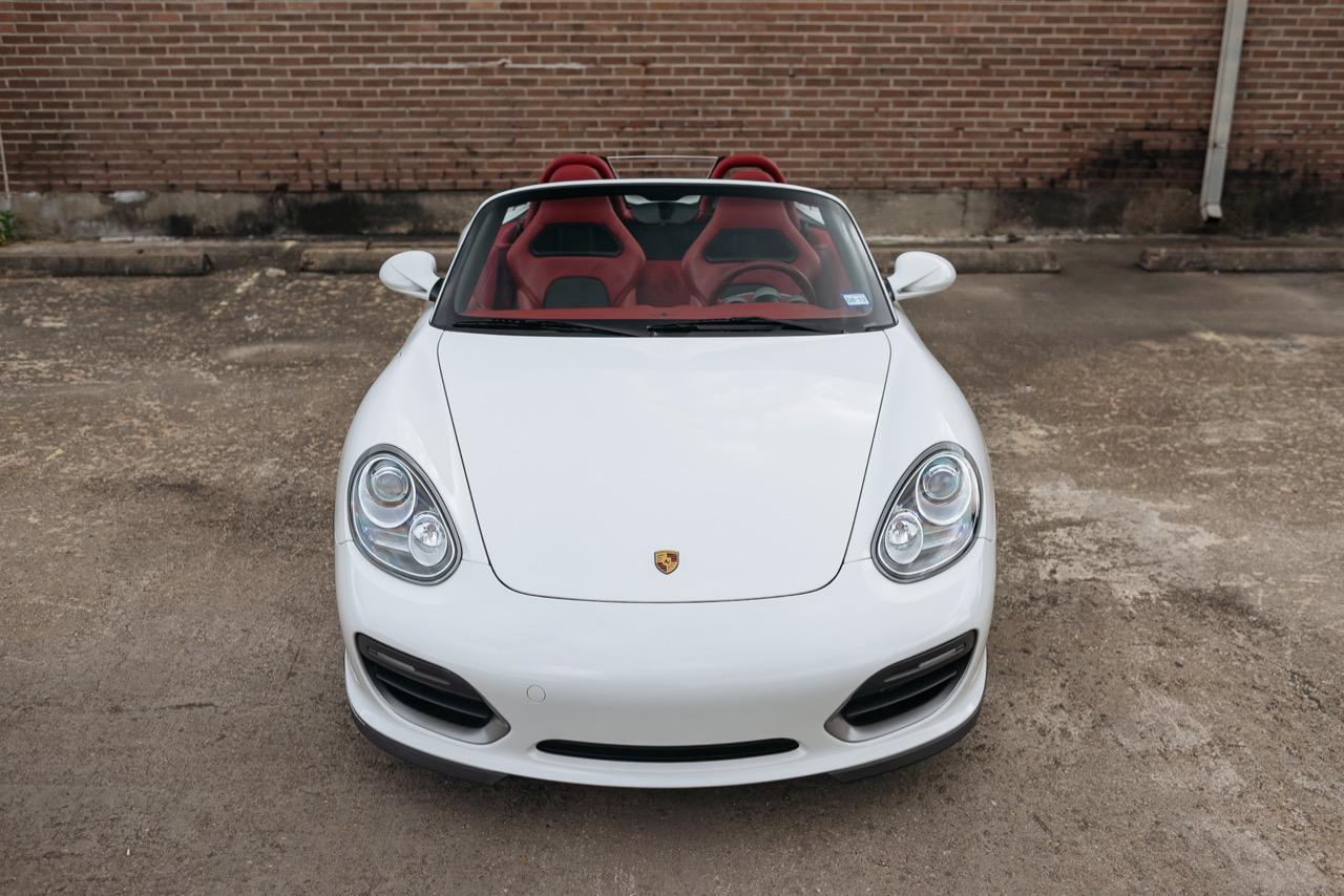 2011 Porsche Boxster Spyder (BS745117) - 013.jpg