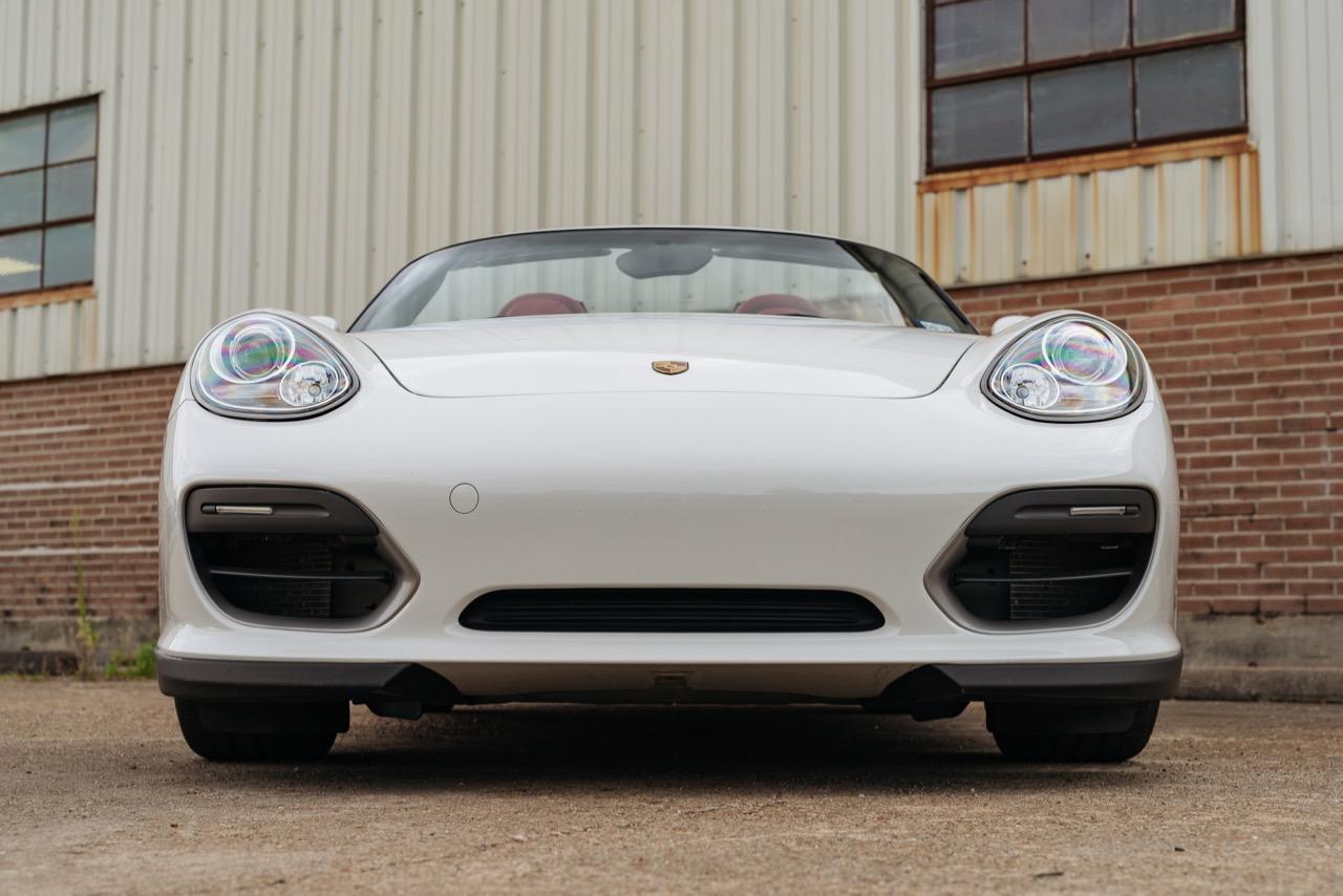 2011 Porsche Boxster Spyder (BS745117) - 014.jpg