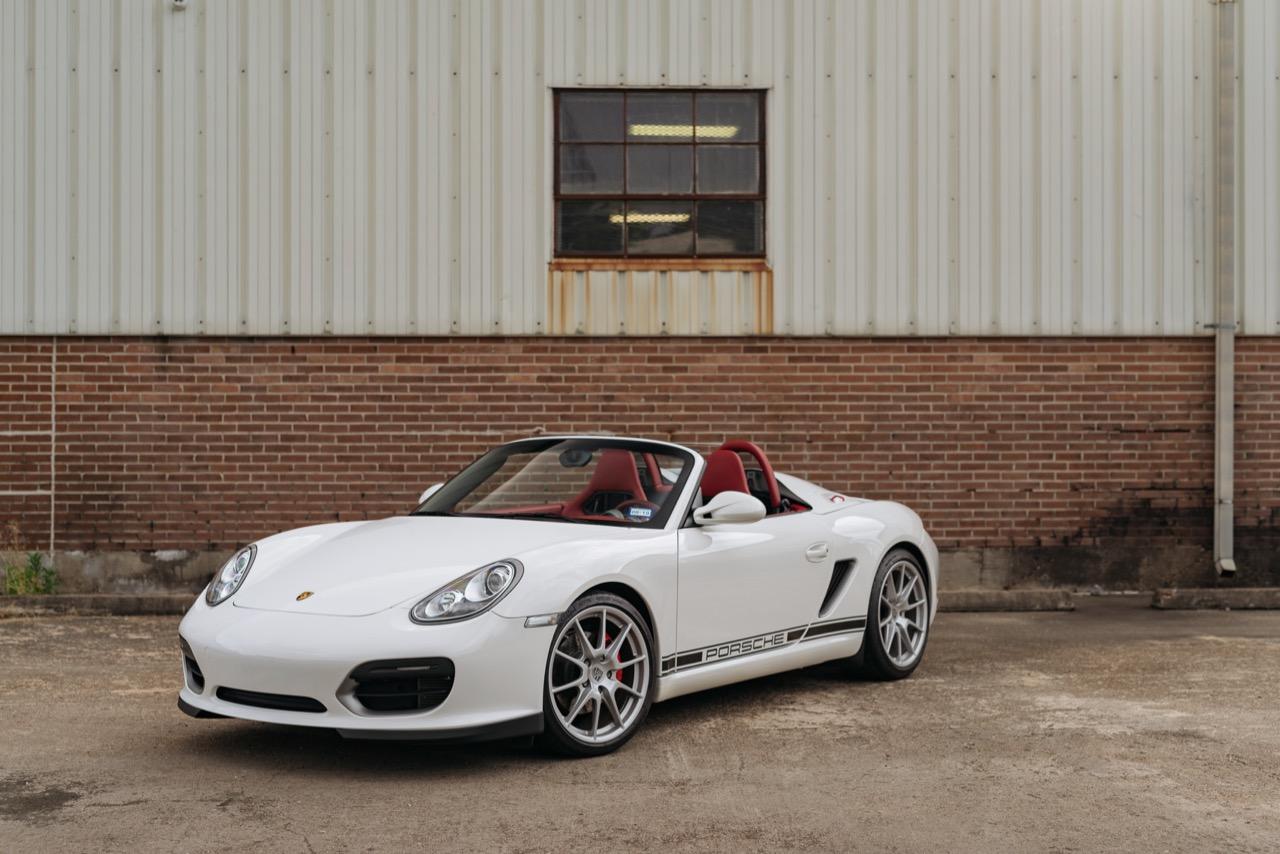 2011 Porsche Boxster Spyder (BS745117) - 018.jpg