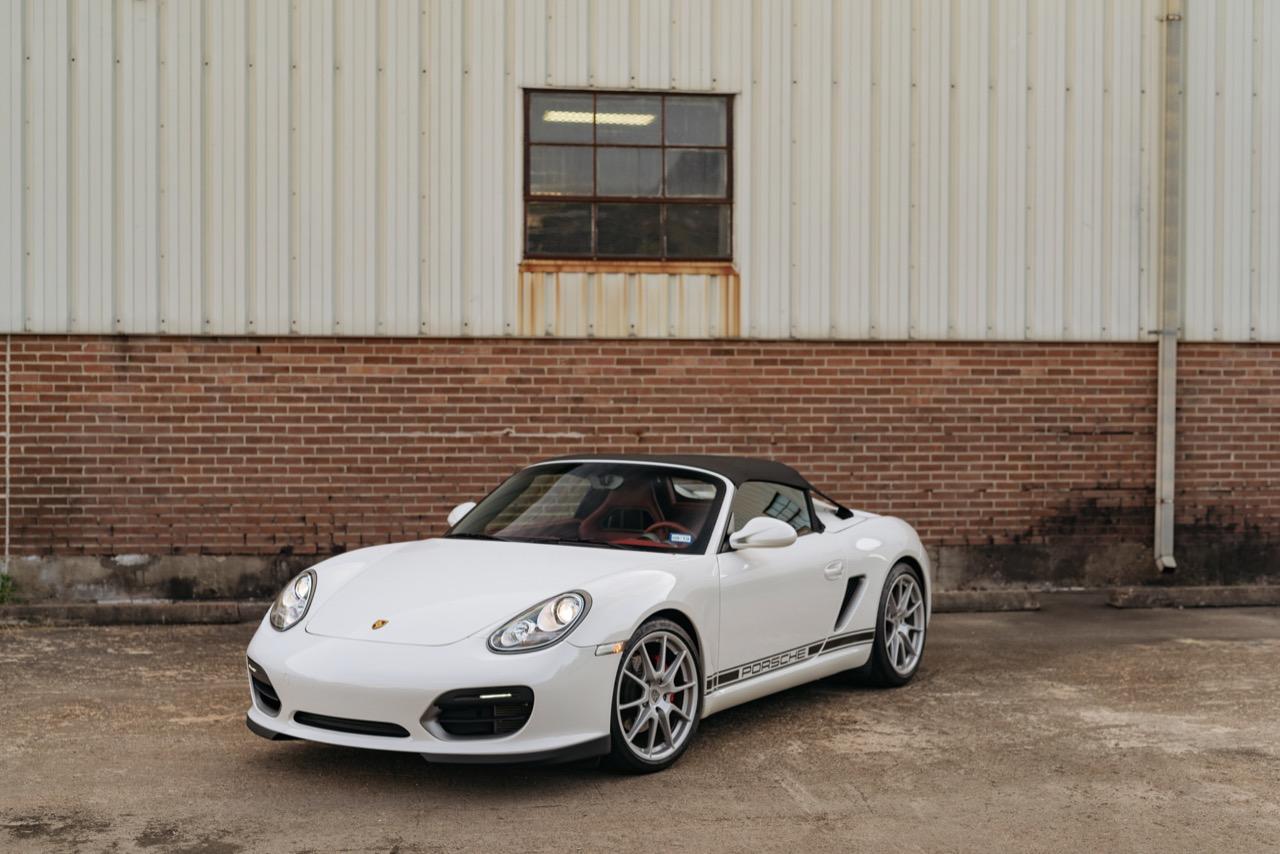 2011 Porsche Boxster Spyder (BS745117) - 019.jpg