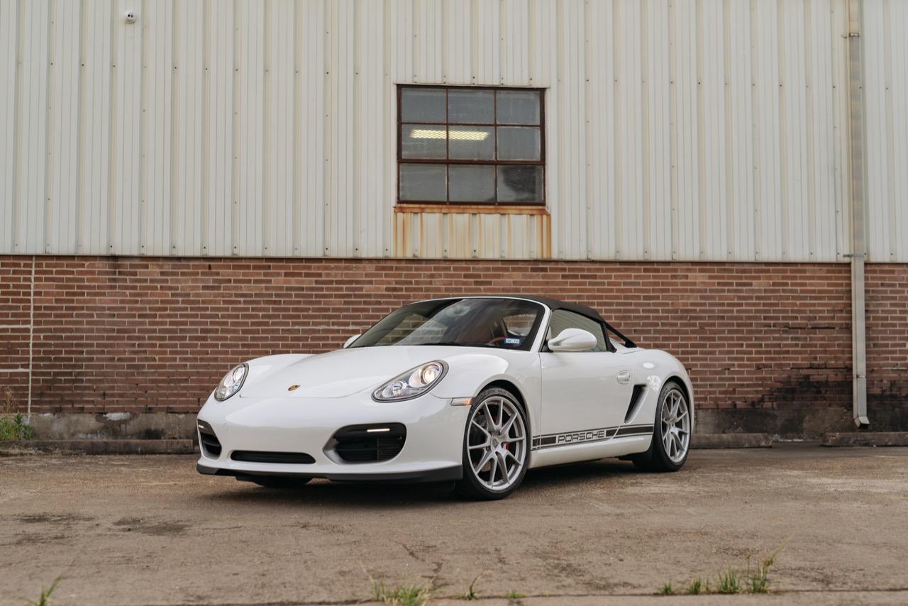 2011 Porsche Boxster Spyder (BS745117) - 020.jpg