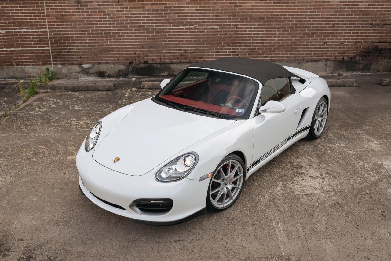 2011 Porsche Boxster Spyder (BS745117) - 021.jpg